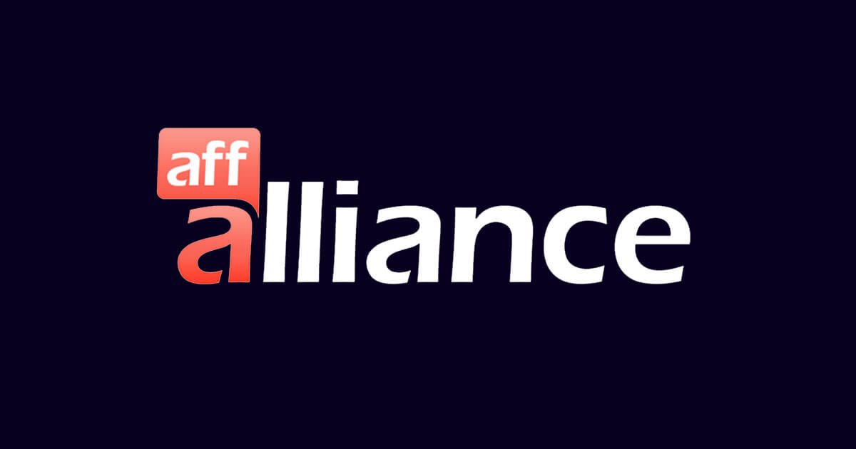 Affalliance Affiliates