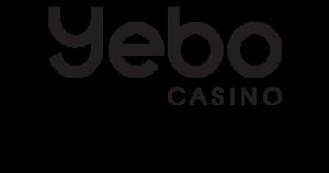 Yebo Casino Affiliate Program