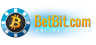 BetBit affiliate program pregled