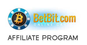 BetBit Affiliate Program