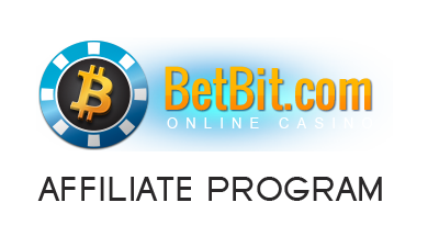 BetBit Affiliate Program Review