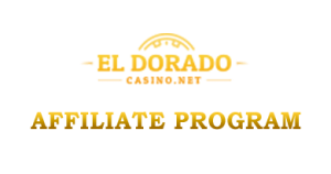 ElDorado Casino Affiliate Program