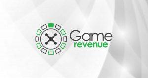 Game Revenue Affiliates