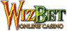 Review ng Programang Affiliate ng Wizbet