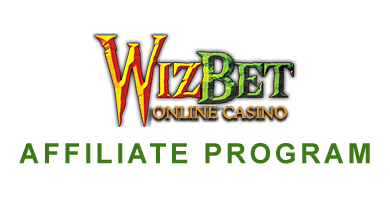 Wizbet Affiliate Program Review