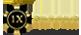 1xSlots partnerprogrammi pisipilt