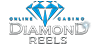 Diamond Reels Affiliate Program