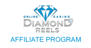 Diamond Reels Affiliate Program