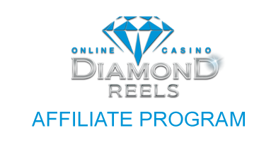 Diamond Reels Affiliate Program Review