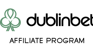 DublinBet Casino Affiliate Program Review