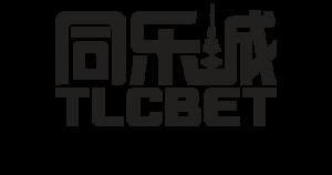 TLCBet Affiliate Program