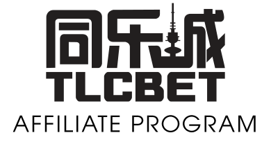 TLCBet Afiliate Program Review