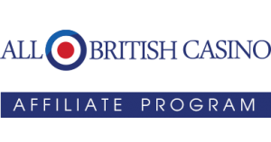 All British Casino Affiliate Program