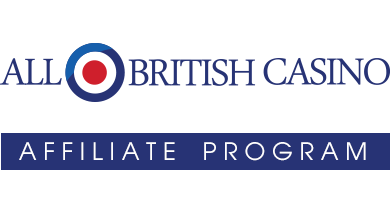 All British Casino Affiliate Program Review