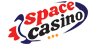 Space Casino Affiliate Program áttekintése