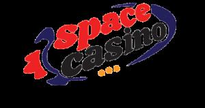 Space Casino Affiliate Program