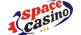 Space Casino Affiliate Program