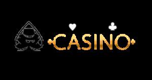 Anonymous Casino Affiliate Program