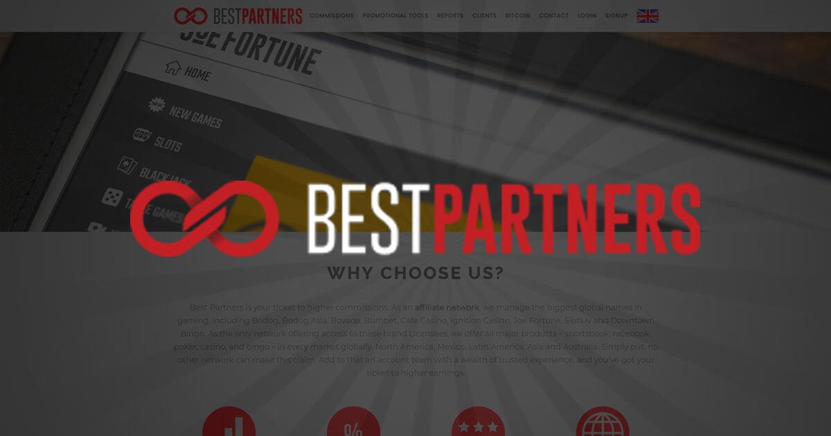 Best Partners