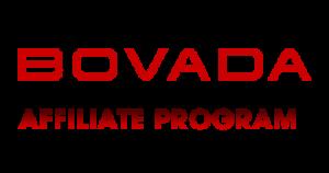 Bovada Affiliate Program