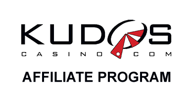 Kudos Casino Affiliate Program Review