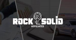 Rock Solid Affiliates