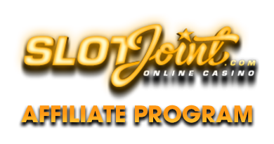 SlotJoint Affiliate Program Review