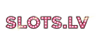 Slots.lv Recensione del programma di affiliazione