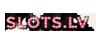Slots.lv Affiliate Program Recenzie