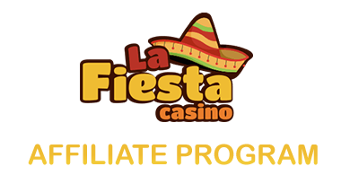 La Fiesta Affiliate Program Review