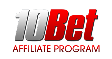 10Bet Affiliate Program Review