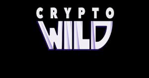 CryptoWild Casino Affiliate Program