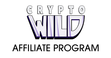 Kajian Program Afiliasi CryptoWild Casino