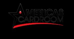 Americas Cardroom affiliate program