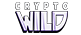CryptoWild Casino Affiliate Program Thumbnail
