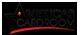 Americas Cardroom thumbnail