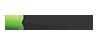 CasinoLuck affiliate program logo