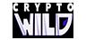 CryptoWild Casino logo