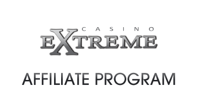 Casino Extreme Affiliate Program Review