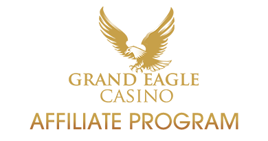 Grand Eagle Affiliate Program Review