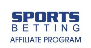 SportsBetting.ag affiliate program