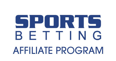 SportsBetting.ag Affiliate Program Review