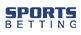 SportsBetting.ag thumbnail