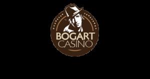 Bogart Casino Affiliate Program