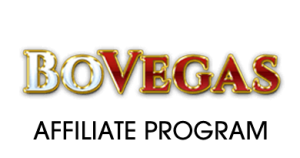 BoVegas Affiliate Program