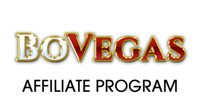 BoVegas Affiliate Program Review