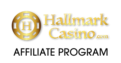 Hallmark Casino Affiliate Program Review