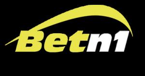 Betn1 Affiliate Program
