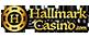 Hallmark Casino thumbnail