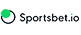 Sportsbet.io thumbnail